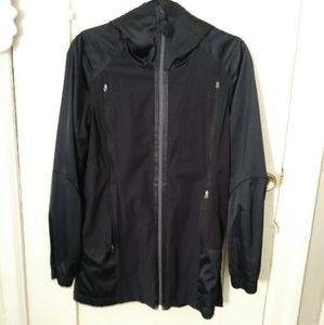 Lululemon Right Round Jacket size 6